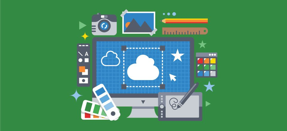How to Use SVGator to Animate Your SVG Files Elegant Themes Blog