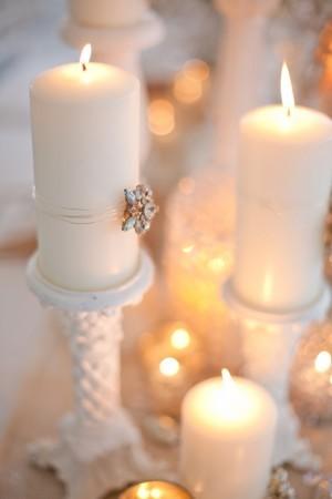 Elegant Wedding Details that Make a Difference