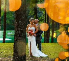 wene_knadle_Velvet_Crown_Photography_savannahweddingphotographymackeyhouse_low