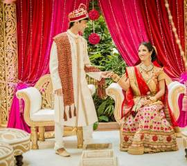Aneeta_Krishan_Rising_Lotus_Photography_Indianwedding56_low