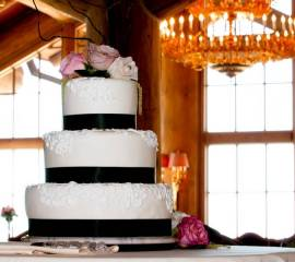 __Smyer_Image_MountainLuxuryWeddingatSnowbasinsmyerimage32_low