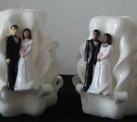 wedding_sm.bridegroom