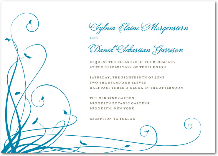 Elegantweddinginvites Blog \u2013 Page 85 \u2013 elegant wedding invites