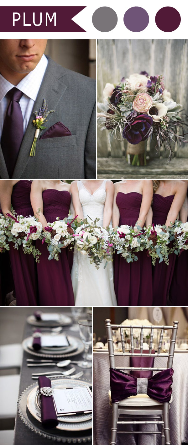 Large Of Colors That Go Well With Purple