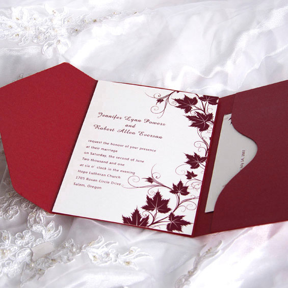 7 Popular Wedding Color Schemes for 2017 Elegant Weddings - event card template