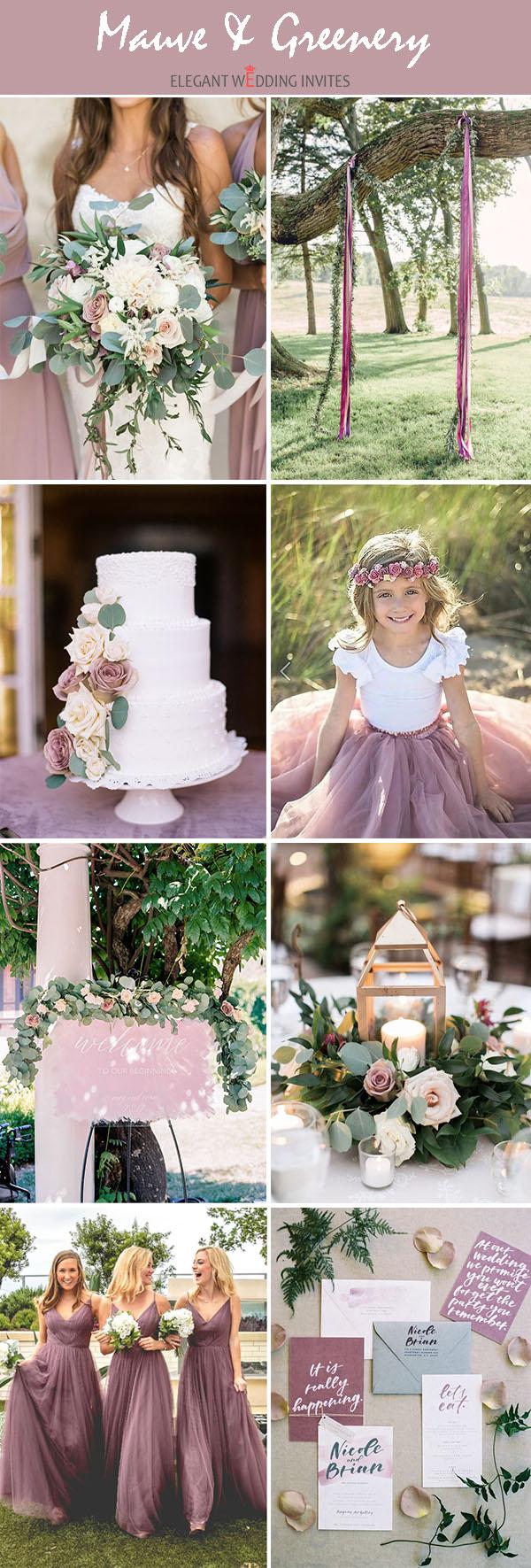 Fullsize Of Summer Wedding Colors