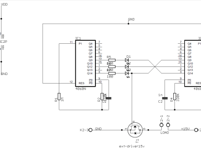 power sentry ps1400 wiring diagram also on power sentry ps1400 wiring