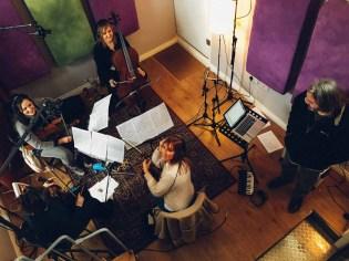 Strings-Bay-Studio-3