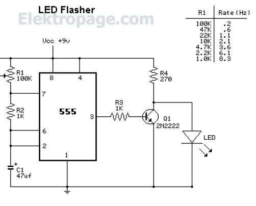 electrical ring circuit further basic electrical wiring diagrams