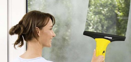 The-Karcher-Window-Vac-Cover
