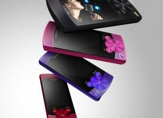 Sony 70021-1200S540_EURO_SMAP_UI