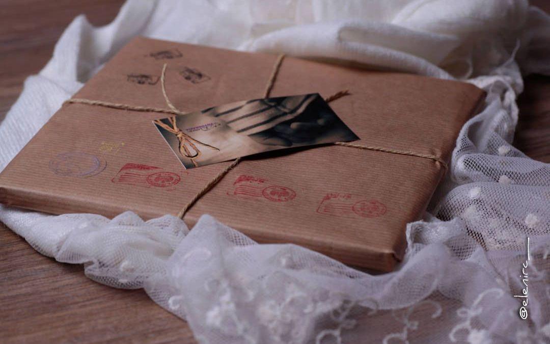 Ideas de boda: Un regalo muy original para la boda