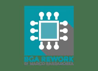 BGA Rework