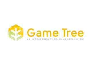 Game Tree