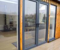 French Door Suppliers | Fitting & Installing French Doors