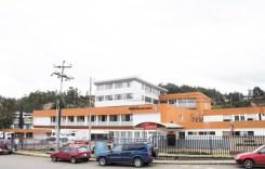 Hospital Homero Castanier  lidera el ranking nacional