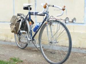 0802 Peugeot Anjou 013