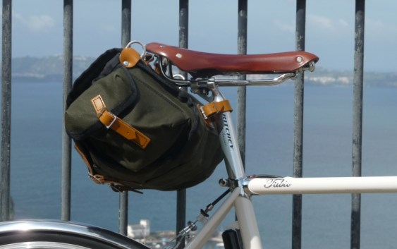 1845 Elessar Vetta randonneur bicycle 199