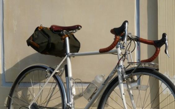 2248 Elessar Vetta randonneur bicycle 338 evidenza