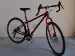 2354 Surly Karate Monkey Ops 121