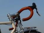 1235 Elessar Vetta randonneur bicycle 327