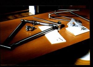 2457 Intervista a Corrado Spada 09