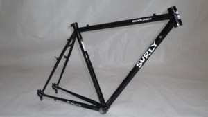 2675 Surly cross check 01