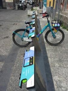 2849 Bike sharing napoli 02