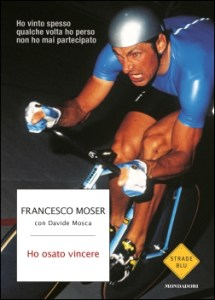 3421 Ho osato vincere Francesco Moser 01