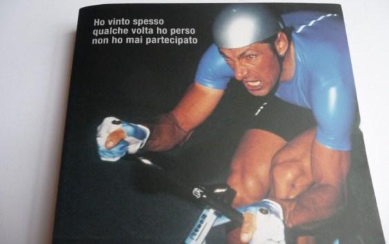 3423 Ho osato vincere Francesco Moser 03