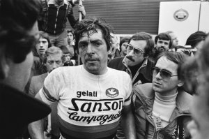 3427 Francesco Moser 04