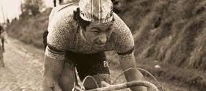 3432 Francesco Moser 09