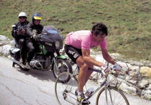 3436 Francesco Moser 13