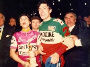3438 Francesco Moser 15