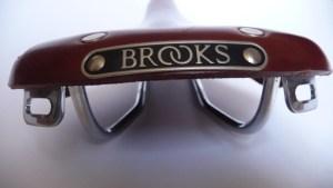 3669 Brooks b15 swallow 07