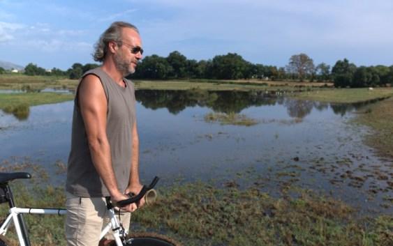 3761 Ma la bici non è adatta 01