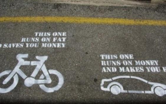 3764 Ciclisti vs tutti 01