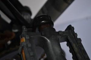3775 Smontare pedali ossidati 01