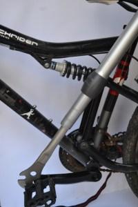 3781 Smontare pedali ossidati 07