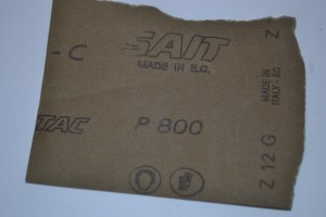 4004 Attrezzi generici manutenzione bici 101