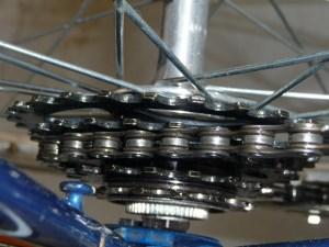 4239 Attrezzi per la bicicletta 201