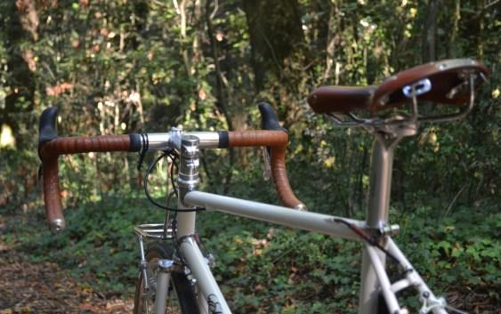 4764 Elessar per boschi