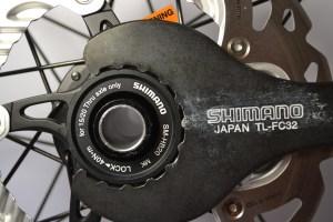 5195 Shimano center lock 02