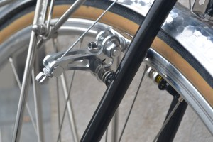 5738 Surly Cross Check by Elessarbicycle 30