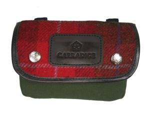 5986 Carradice Bingley Mono 05