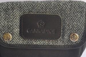 6009 Carradice Bingley Mono 28