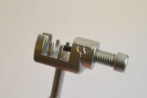 6093 Survival Tool Wedge II 34