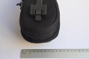 6099 Survival Tool Wedge II 40