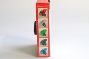 6104 Sigma rear brake light 03