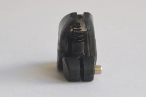 6110 Sigma rear brake light 09